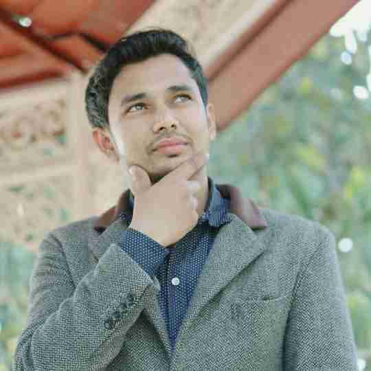 Dr. Mohd Ashim's profile on Curofy