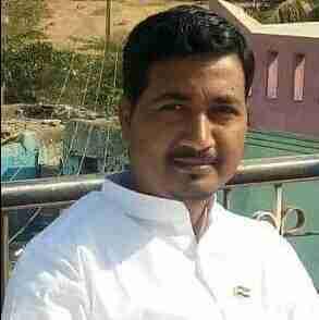 Dr. Iliyas Jalawadi's profile on Curofy