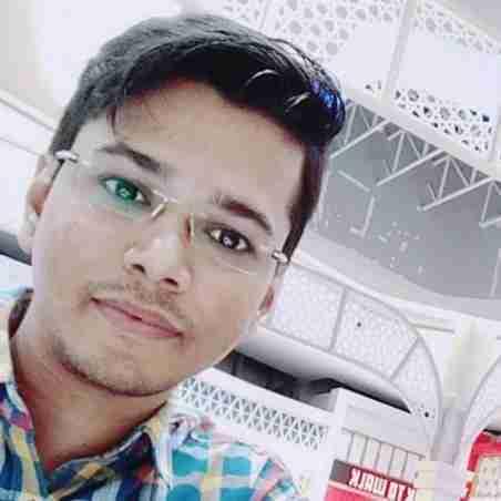 Dr. Md Manjur Islam's profile on Curofy
