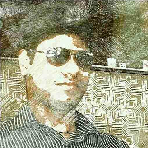 Dr. Suganesh Sm's profile on Curofy
