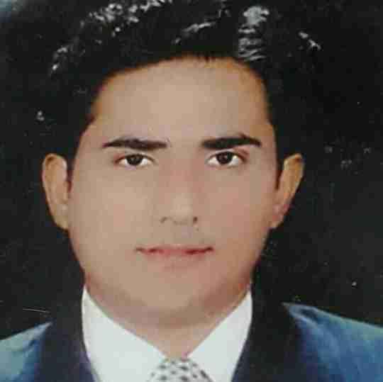 Dr. Mukesh Tak (Pt)'s profile on Curofy