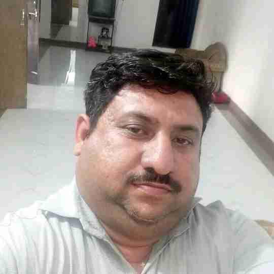 Dr. Raman Sharma's profile on Curofy