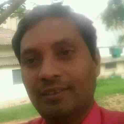Dr. Dharmendra Kumar Verma's profile on Curofy