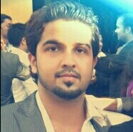 Dr. Arjun Nayanar's profile on Curofy