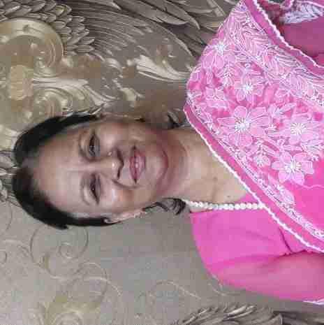 Dr. Padma Mishra's profile on Curofy