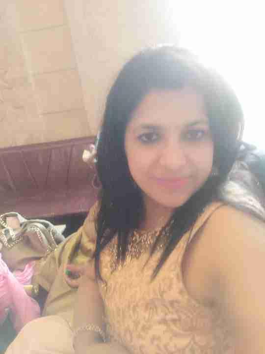 Dr. Kamini Sehra's profile on Curofy
