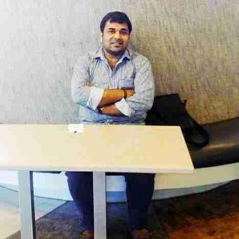 Dr. S Mukherjee's profile on Curofy