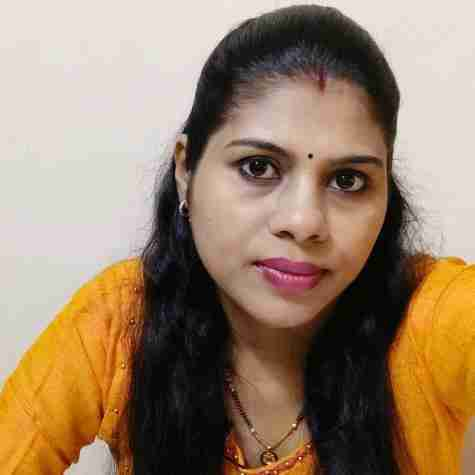 Dr. Susitha Lekshmi's profile on Curofy