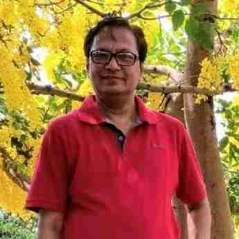 Dr. Devinder Kumar Bhukal's profile on Curofy