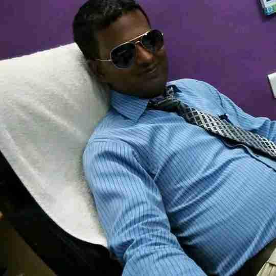 Dr. V K Singh's profile on Curofy