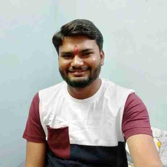 Dr. Saurabh Rajpoot's profile on Curofy