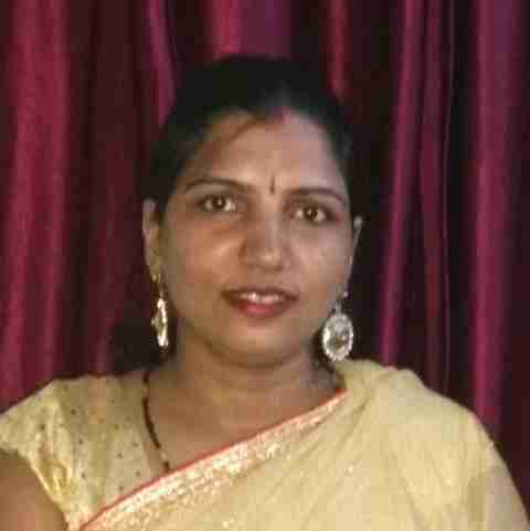 Dr. Archana Prajapati's profile on Curofy