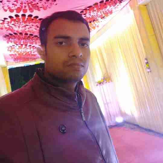 Dr. Quaishar Ansari's profile on Curofy