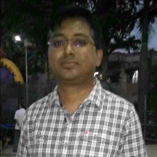 Dr. Rajnish Kumar Gandhi's profile on Curofy