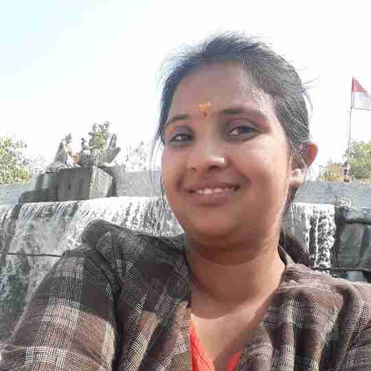 Dr. Akanksha Sharma's profile on Curofy