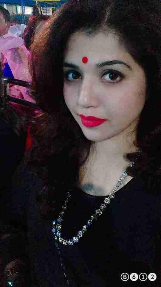 Drdeepikamanish Safaya's profile on Curofy