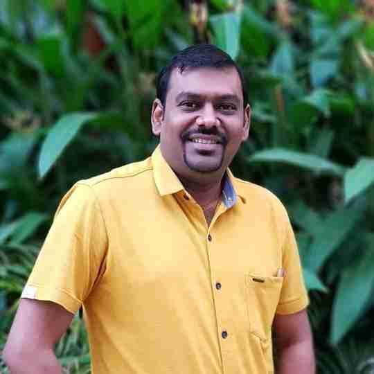 Dr. Viraj Sanghavi's profile on Curofy
