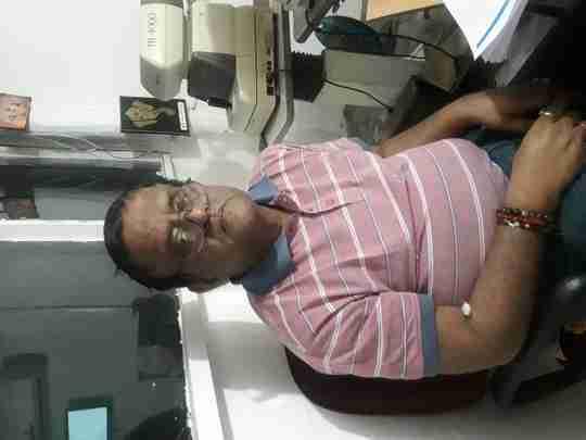 Dr. Dilip Choudhury Choudhury's profile on Curofy