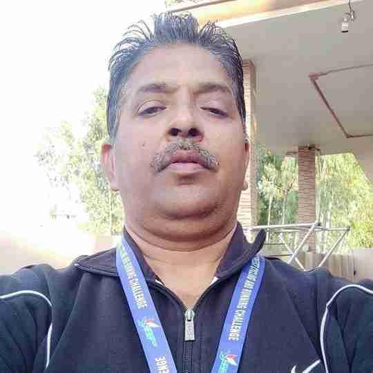 Dr. Harjinder Pal Gojra's profile on Curofy
