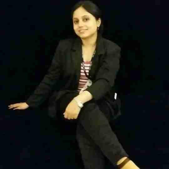 Dr. Maumita Bhattacharya's profile on Curofy