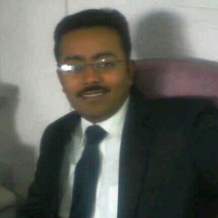 Dr. Mohammad Shahnawaz (Pt)'s profile on Curofy