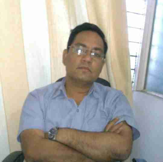 Dr. Sanjeev Singh's profile on Curofy