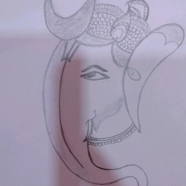 Dr. Sarita Bhaskar's profile on Curofy