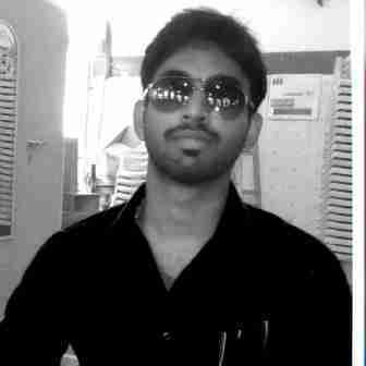 Bhuvanesh Waran's profile on Curofy
