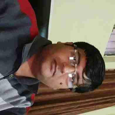 Dr. Ashish Gupta's profile on Curofy