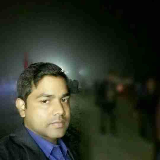 Dr. Jahirul Islam's profile on Curofy