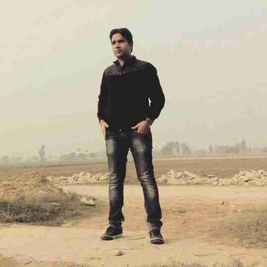 Dr. Ali Malik's profile on Curofy