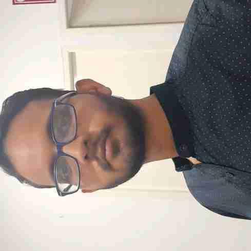 Dr. Dharmendra Malviya's profile on Curofy
