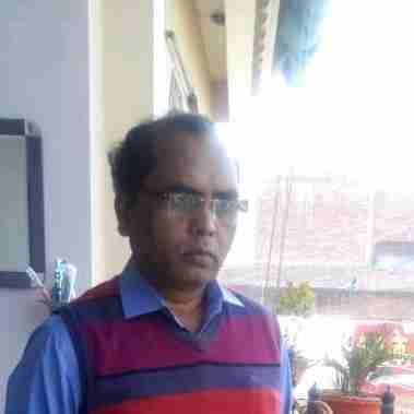 Dr. C.b Chaurasia's profile on Curofy