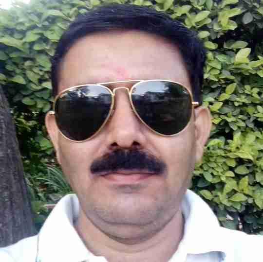 Dr. Piyush Baijal's profile on Curofy