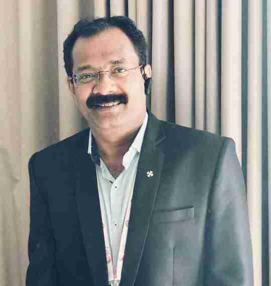 Dr. Atul Deshmukh Nivaran Scan's profile on Curofy