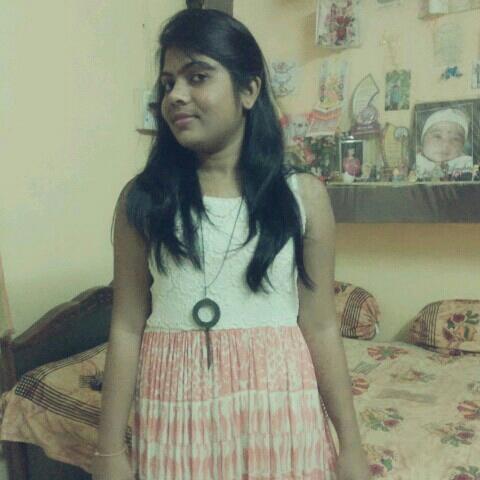 Dr. Manisha Dhokane's profile on Curofy