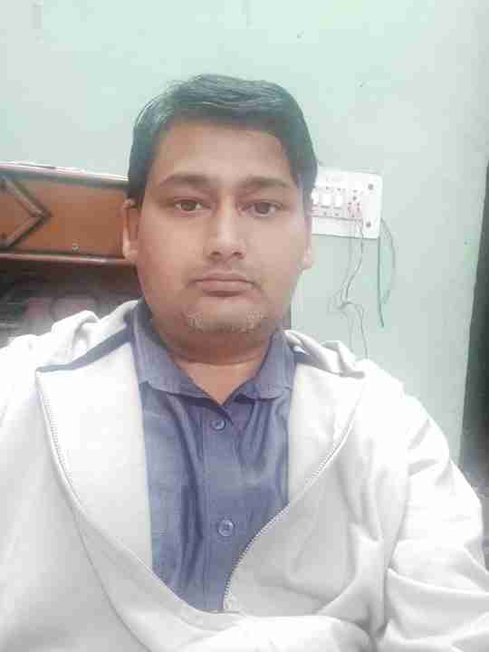 Dr. Sushil Sahani's profile on Curofy