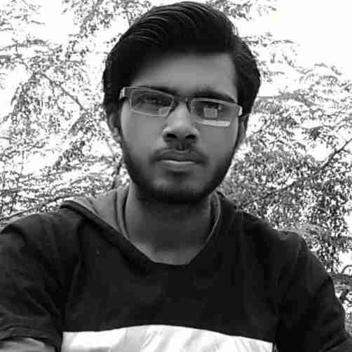 Bharat Kushwaha's profile on Curofy