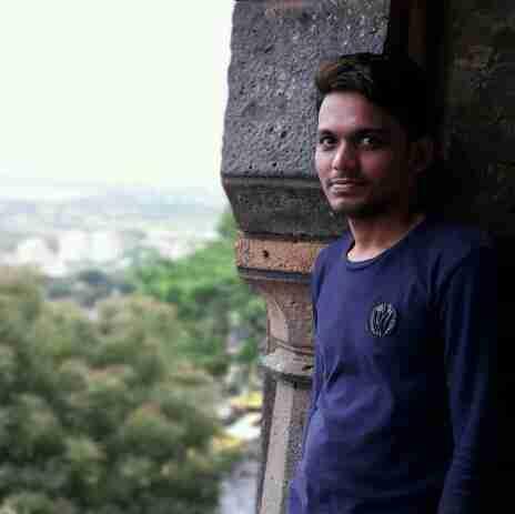 Dr. Pramod Jamadar's profile on Curofy