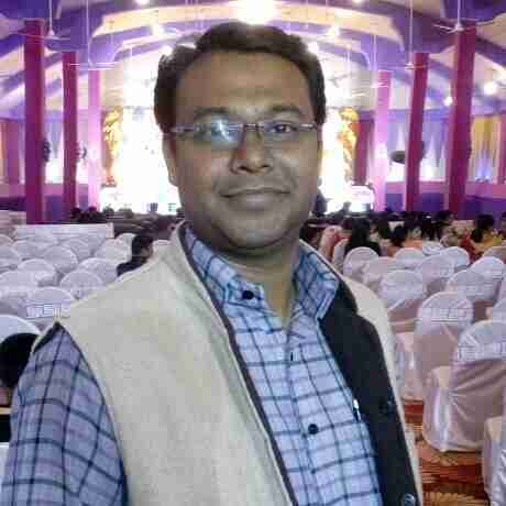 Dr. Suhas A. Chaudhary's profile on Curofy