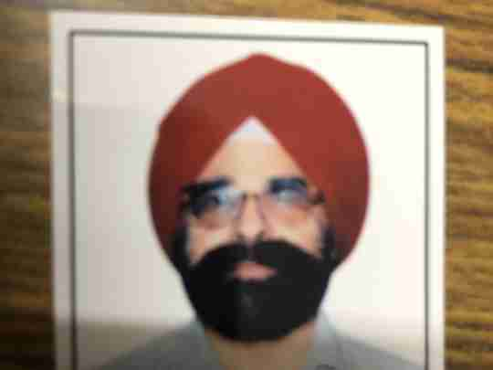 Dr. Surinder Singh's profile on Curofy