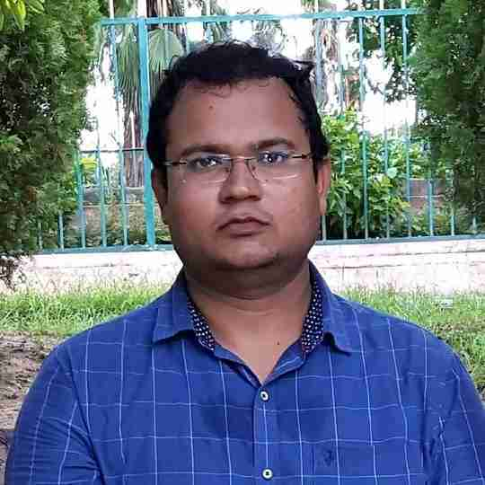 Dr. Mukesh Chauhan's profile on Curofy