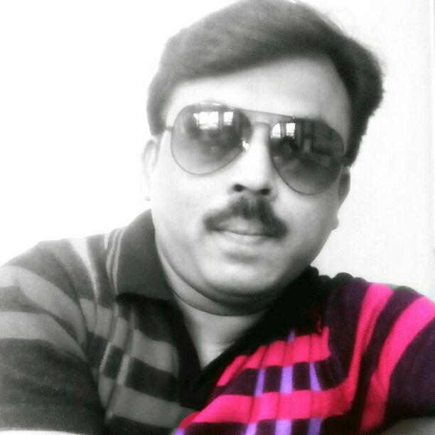 Dr. Nisar Shaikh's profile on Curofy