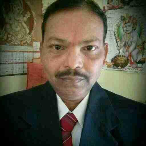 Dr. Arjun Sharma's profile on Curofy