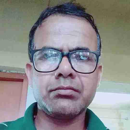 Dr. Awadhesh Kumar's profile on Curofy