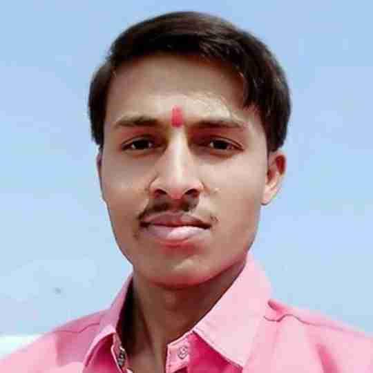 Dr. Bramhadev Khillare's profile on Curofy