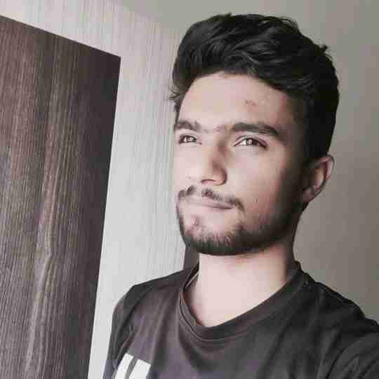 Yogesh Yadav's profile on Curofy
