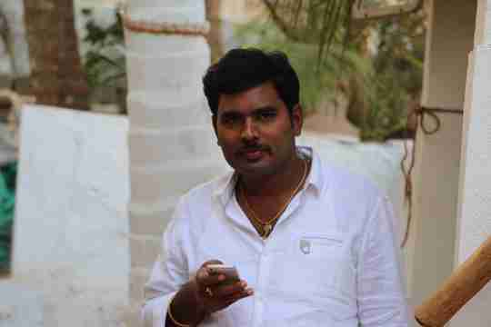 Dr. Kumarswamy Hiremath's profile on Curofy