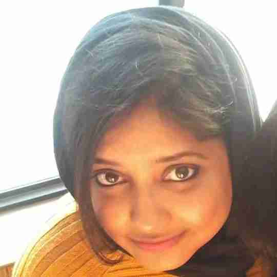Dr. Shilpi Rawat's profile on Curofy