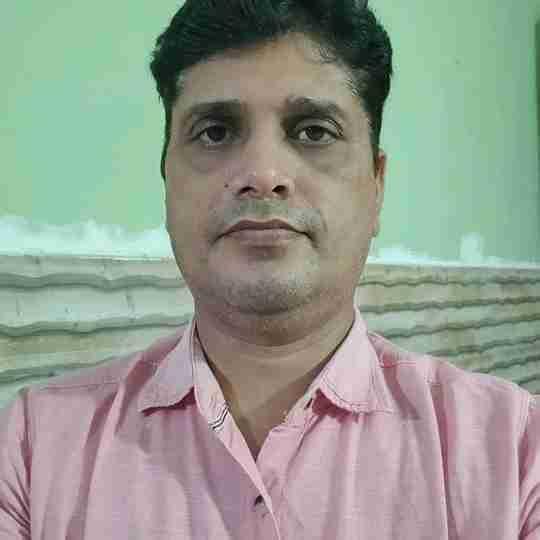 Dr. Vishal Chowdhary's profile on Curofy